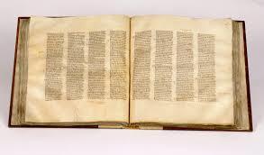 codex sianaitcus