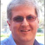 Dr Stephen Spence
