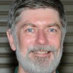 Brian Schroeder